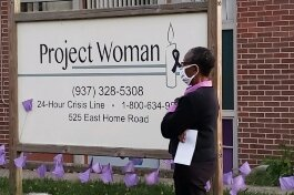 Project-Woman-List